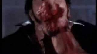 Opera of Splatter (Most violent stuff ever)