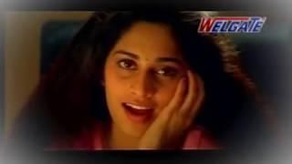 malayalam VIDEO song PREM POOJARI goOd auDio eFfectS VOL 23