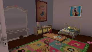 What Can You Do With A Linden Home In Secondlife?
