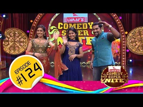 Xxx Mp4 Comedy Super Nite With Dr Swathi│സ്വാതി നാരയണൻ│CSN 124 3gp Sex