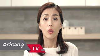 [Arirang TV] Public Earthquake Evacuation Drill (May 16, 2Pm)
