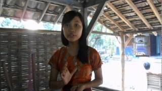 pawarta nurida ita fatmawati no 27 kelas XA5 SMK N 1 PATI