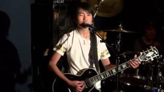 Yuto Miyazawa