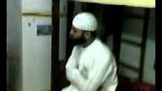 786 GAFFAR KHAN KI Movi Masala.3gp