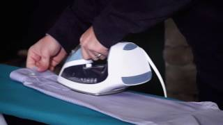 How to Iron a Shirt Like a Pro - The Quickest Step-by-Step Guide