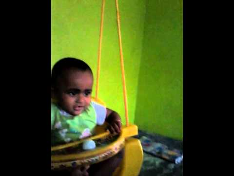Xxx Mp4 Funny Video Malayalam 3gp Sex