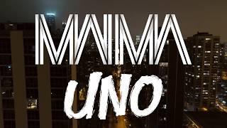 MAIMA UNO (video oficial)