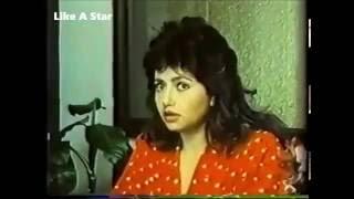 فيلم عصر الذئاب  للكبار فقط  بطولة ليلي علوي   نور الشريف   عادل ادهم   YouTube
