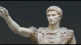 مسرحية يوليوس قيصر