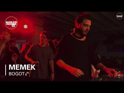 Xxx Mp4 Memek Boiler Room Bogotá DJ Set 3gp Sex