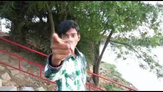 BUSINESS MAN SPOOF ( COPY MAN MOVIE ) telugu short film