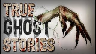 10 True Scary PARANORMAL Ghost Horror Stories From Reddit (Vol. 20)