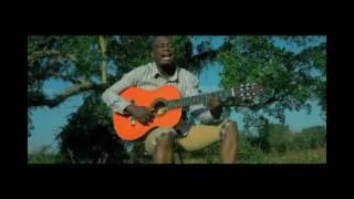 Jeff Maluleke Ntombi ya Gazankulu