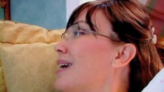 Palin's Bed Time NURSEry Rhyme