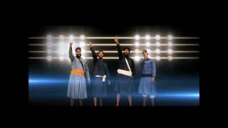 Zindabaad - Dr. Zeus & Sharmilla Feat. Shortie - Official Video 2011