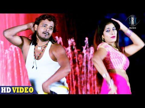 Xxx Mp4 Char Mar Kare Masahri Pramod Premi Poonam Dubey Bhojpuri Movie Song Chana Jor Garam 3gp Sex