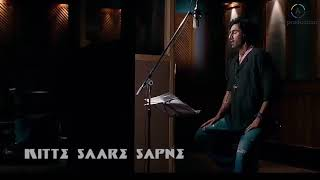 New WhatsApp status video   phir se udh chala   Rockstar   Ranbir Kapoor