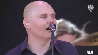 The Smashing Pumpkins - 1979 Live At Lollapalooza Chile 2015