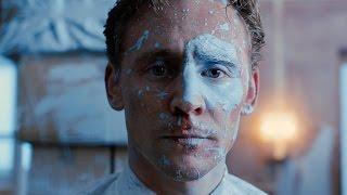 High Rise |official trailer (2016) J.G. Ballard Tom Hiddleston Jeremy Irons