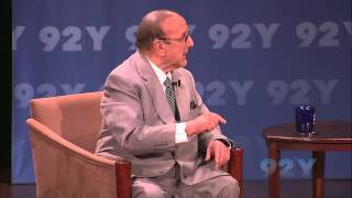Clive Davis on Music in the 1960s