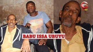 Siri ya Babu Issa wa Ubuyu wa Zanzibar hii hapa