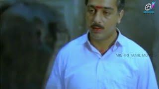 Nayagan Super Scene | Kamlahaasan | Mani Ratinam | Tamil Super Scene