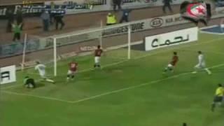 ALGERIE vs EGYPTE : 3 اب الدنيا vs ام الدنيا 1 ...!