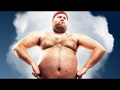 Women Dating Fat Guys - MGTOW