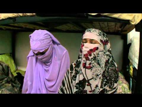 Xxx Mp4 Nightmare In Dreamland Housemaides In Dubai 3gp Sex