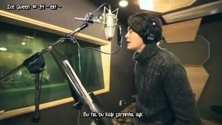 [Cantabile Tomorrow Ost] Joo Won (주원) - 'Innocente' Turkish Subbed - Türkçe Altyazılı