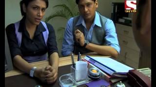 CID Kolkata Bureau - (Bengali) : Jiban Naye Khela - Episode 23