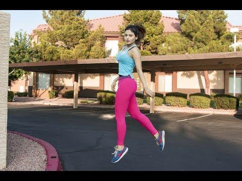 Xxx Mp4 Gym Lookbook Gymshark Seamless Leggings Blue Pink Grey Color Best Leggings Ever 3gp Sex