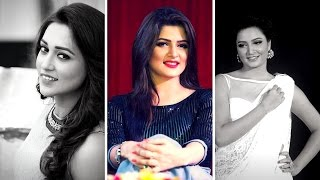 Top 10 bengali actresses education qualification | News in Tech Health Entertainment