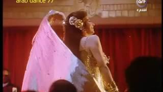 موزیک عربی شاد