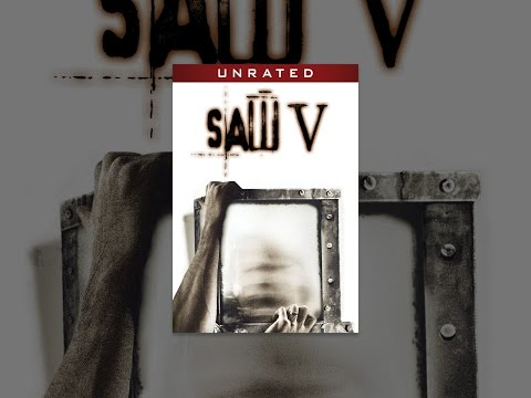 Xxx Mp4 Saw V Unrated 3gp Sex