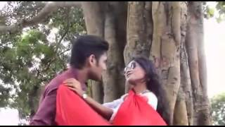 Januk Sara Prithibi-Imran&Puja