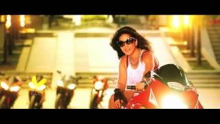 Sunny leone hot video Kamakshi from Luv U Alia Leaked