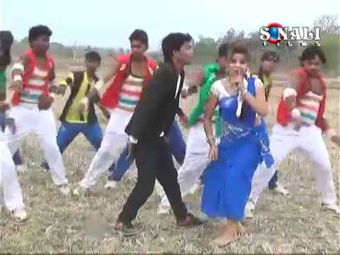Xxx Mp4 সুন্দর মেযে দিলো হদ্কায় সেক্সি ভিডিও।purulia Bangla Hot And Sexy Video 2015 3gp Sex