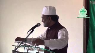 Tamil Bayan-Muhiyaddeen Abdul Qadir Jeelani R A