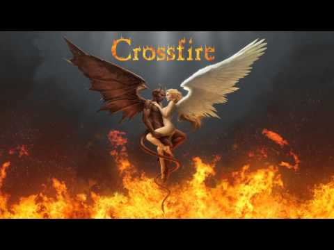 Xxx Mp4 Stephen Crossfire 1 HOUR VERSION 3gp Sex