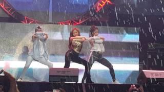 [DANCE] Twerk it like miley by ella cruz