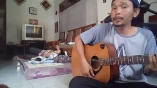ronibali - Musik Sepanjang Jalan Kenangan Acoustic