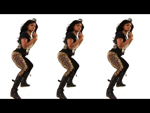 Xxx Mp4 How To Twerk Club Dance Moves 3gp Sex