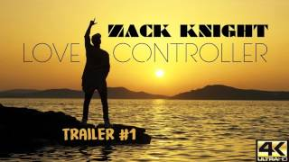 LOVE CONTROLLER SNIPPET || ZACK KNIGHT ft. DAYNE S