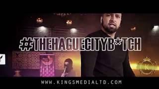 Sama Blake - Young Ah | KINGS MEDIA | Music Video |