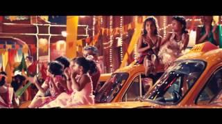 THALA POLA VARUMA - A FAN MUSICAL VIDEO