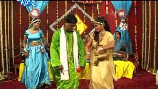लयेदारी मुक़ाबला - Chatakdar Chaita | Tapeshwar Chouhan | Bhojpuri Muqabala | Chaita Song