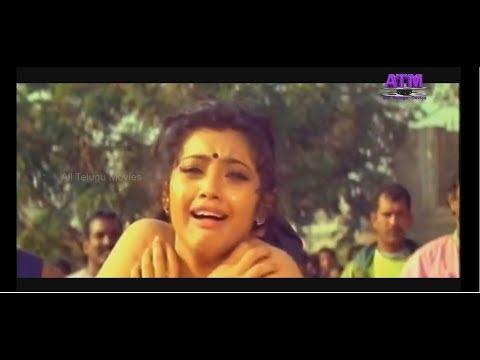 Xxx Mp4 Villains Remove Meena Saree And Public Kissing With Meena Punya Bhoomi Naa Desam Movie 3gp Sex