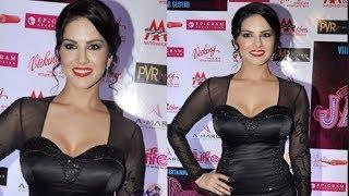 Sunny Leone's Hot Shower Scene in Ragini MMS-2