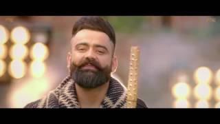 Lalkara Amrit Maan|Latest Punjabi Song 2017|Chaana Mereya